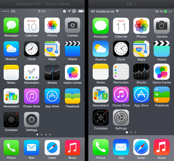 Redesign_iOS7_Comparison_small