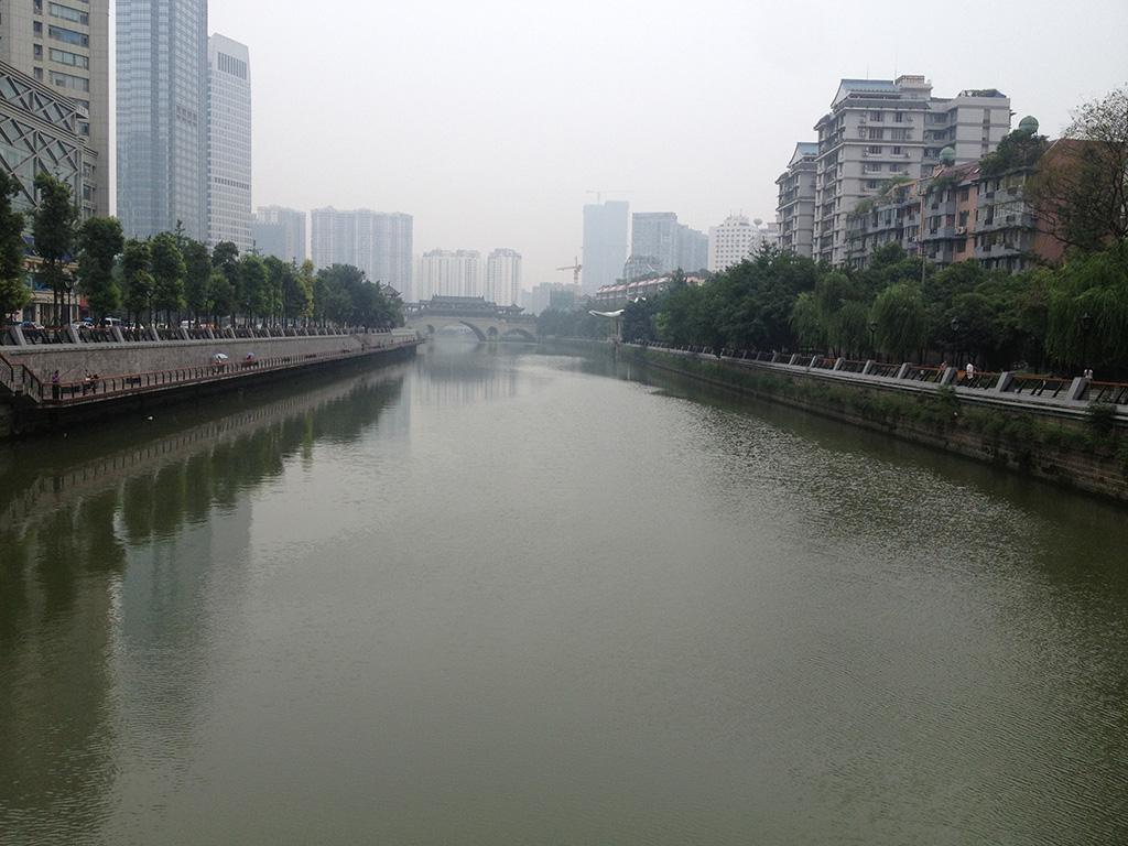 chengdu-hejiangting