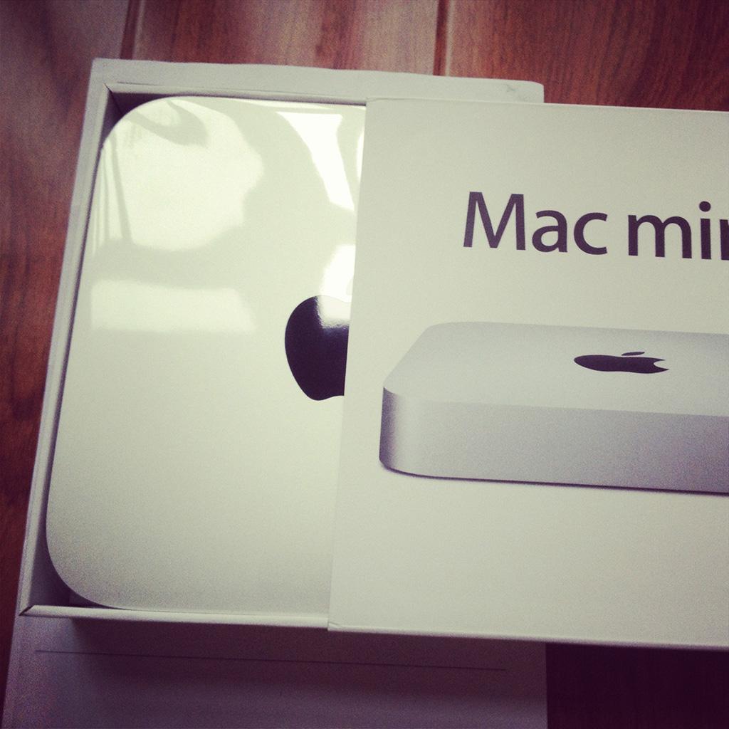 mac-mini-1