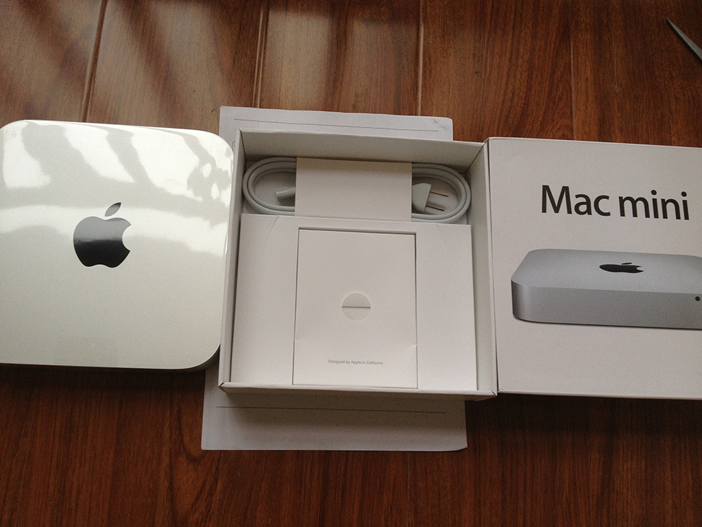 mac-mini-3