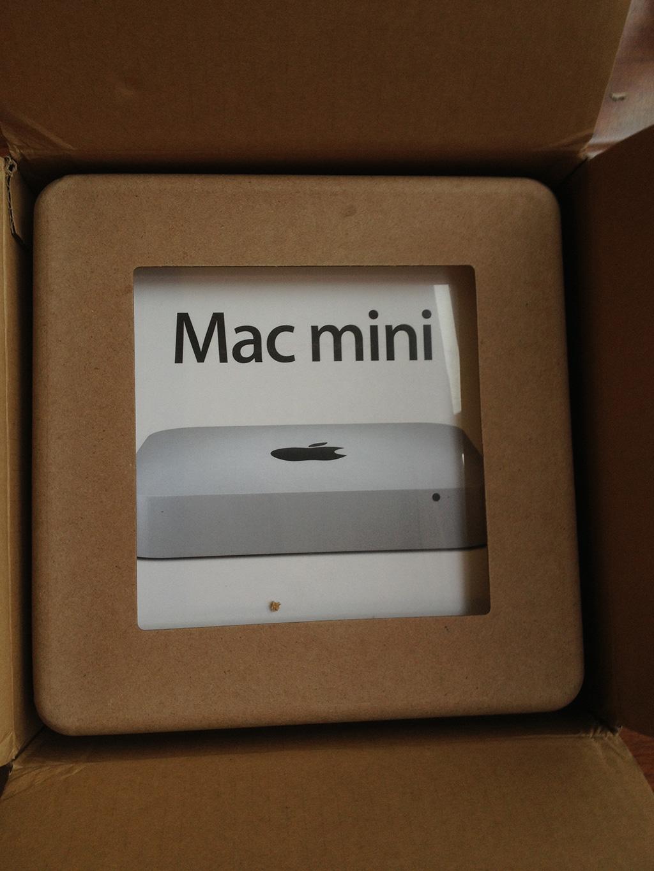 mac-mini-6