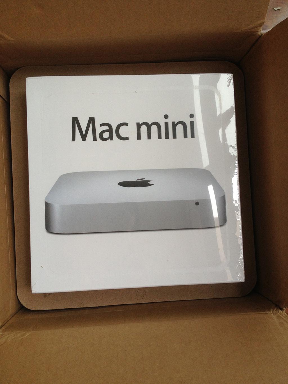 mac-mini-7