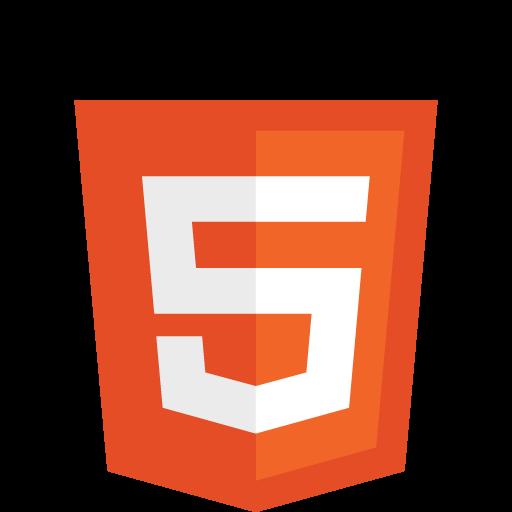 HTML5标志-让IE兼容HTML 5新标签